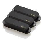 EMG SA Set of Single Active Coil Pickups