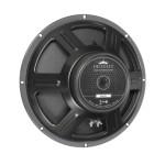 Eminence Beta 12A-2 8-Ohm Speaker