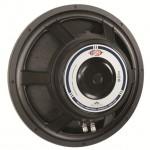 Eminence CB158 8-Ohm 300W Bass Guitar Speaker
