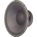 "Eminence Delta 12LFA 12"" Replacement Speaker"