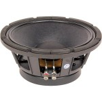 Eminence Delta Pro 12A 12 Cast Frame Driver Speaker