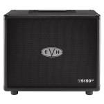 EVH 5150 Mini 112ST 1x12 Cabinet in Black