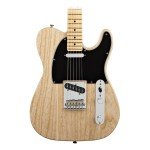 Fender American Standard Telecaster MN in Natural Finish