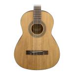 Fender MC1 Mini 3/4 Size Nylon String Classical Guitar