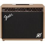 Fender Acoustasonic 100 Combo 120V Combo Amplifier
