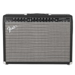 Fender Champion 100 Combo Amp