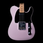 Fender 1951 Nocaster Closet Classic Series Electric Guitar in Shell Pink