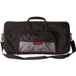 Gator G-MULTIFX-2411 24x11 Effects Pedal Bag
