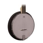 Goldtone AC5 Composite 5 String Banjo