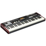 Hammond SK1 61-Note Keyboard