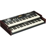 Hammond SK2 61-Note Dual Manual Keyboard