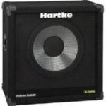 Hartke 115XL 200W 1x15 Bass Cabinet