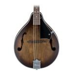 Ibanez M510OVS Acoustic Mandolin in Vintage Sunburst