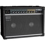 Roland JC-40 JC40 Jazz Chorus 40W Guitar Amplifier