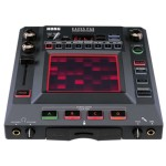 Korg KP3 Kaos Pad Dynamic Effects Sampler