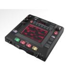 Korg KP3 Plus Dynamic Effects / Sampler
