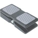 M Audio EX-P Universal Controller Pedal