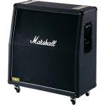 Marshall 1960AV 4x12 280W Vintage 30 Slanted Cabinet