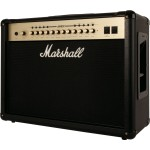 Marshall JMD201 2x12 100W High-Definition Combo Amplifier