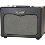 Mesa Boogie TA-30 TransAtlantic 2x12 Cabinet
