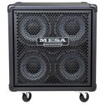 Mesa Boogie Powerhouse 4x10 Deep Bass Cabinet