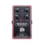 Mesa Boogie Tone Burst Drive Guitar Pedal