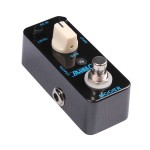 Mooer Audio Blues Crab Classic Blues Overdrive