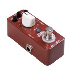 Mooer Audio Pure Octave Pedal