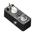 Mooer Audio ShimVerb Micro Reverb Pedal