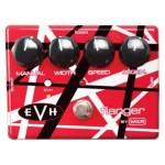 MXR EVH Flanger 35th Anniversary Guitar Pedal