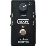 MXR M195 Noise Clamp Guitar Effects Pedal
