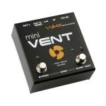 Neo Mini Vent Guitar Leslie Simulation Guitar Pedal
