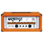 Orange AD200B 200W All Tube Short Signal Path Bass Head