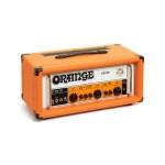 Orange OR100H 100-Watt Dual-Channel Guitar Amp Head