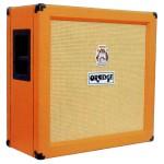 Orange PPC410 4x10 Closed Speaker Cabinet