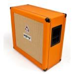 Orange PPC412HP High Power Guitar Speaker Cabinet