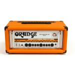 Orange RK50H MK2 Rockerverb 50W Twin-Channel Guitar Head
