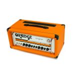 Orange TH50H Thunderverb 50W Twin-Channel Guitar Head