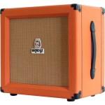 Orange TT15C12 Tiny Terror 15W 1x12 Combo Amp