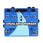 Pigtronix Envelope Phaser Guitar Pedal
