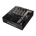 Pioneer DJM750-K 4-Channel Pro DJ Mixer Black