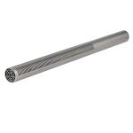 Rode NTG3 Precision Broadcast-Grade Shotgun Microphone