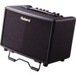 Roland AC-33-RW Acoustic Chorus Guitar Amplifier