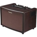 Roland AC-60-RW Acoustic Chorus Guitar Amplifier 60W
