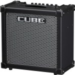 Roland CUBE80GX 80-Watt Guitar Amplifier