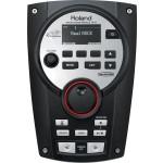 Roland TD11 Drum Sound Module Only