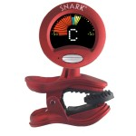Snark SN2 Clip on Tuner for Multiple Instruments