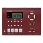 Tascam CD-GT2 Guitar Trainer