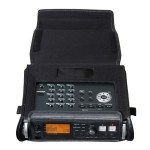 Tascam CS-DR680 Carrying Case for DR-680