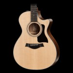 Taylor 312CE Grand Concert Acoustic Electric Guitar